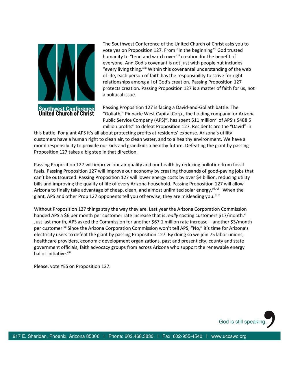 Prop 127 Endorsement Notes letterhead-page-001.jpg