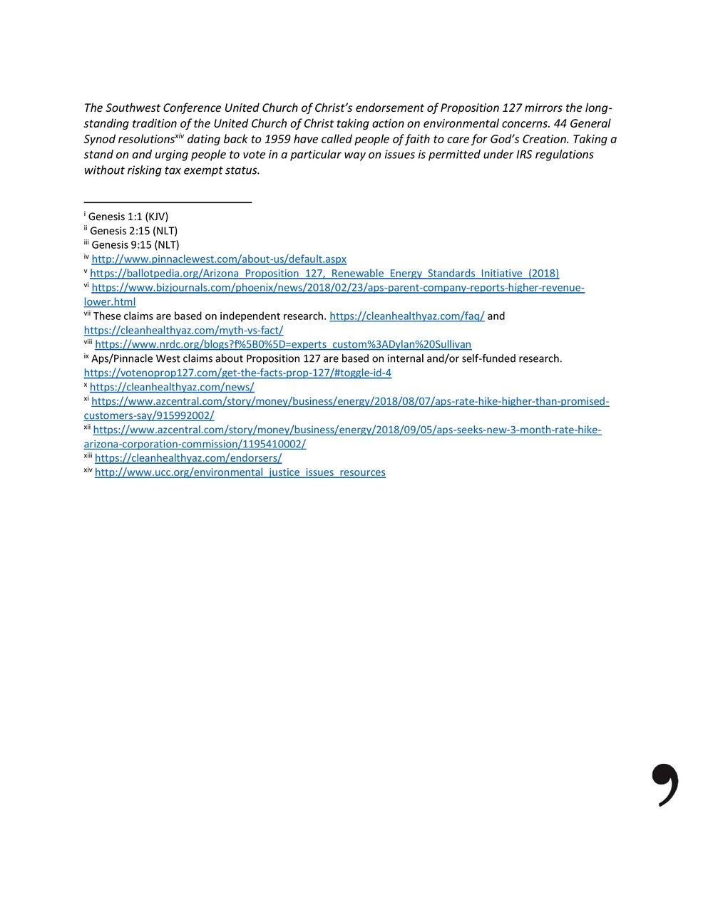 Prop 127 Endorsement Notes letterhead-page-002.jpg