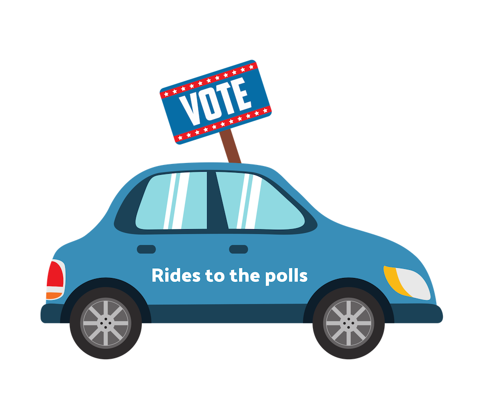 Rides to the polls.png
