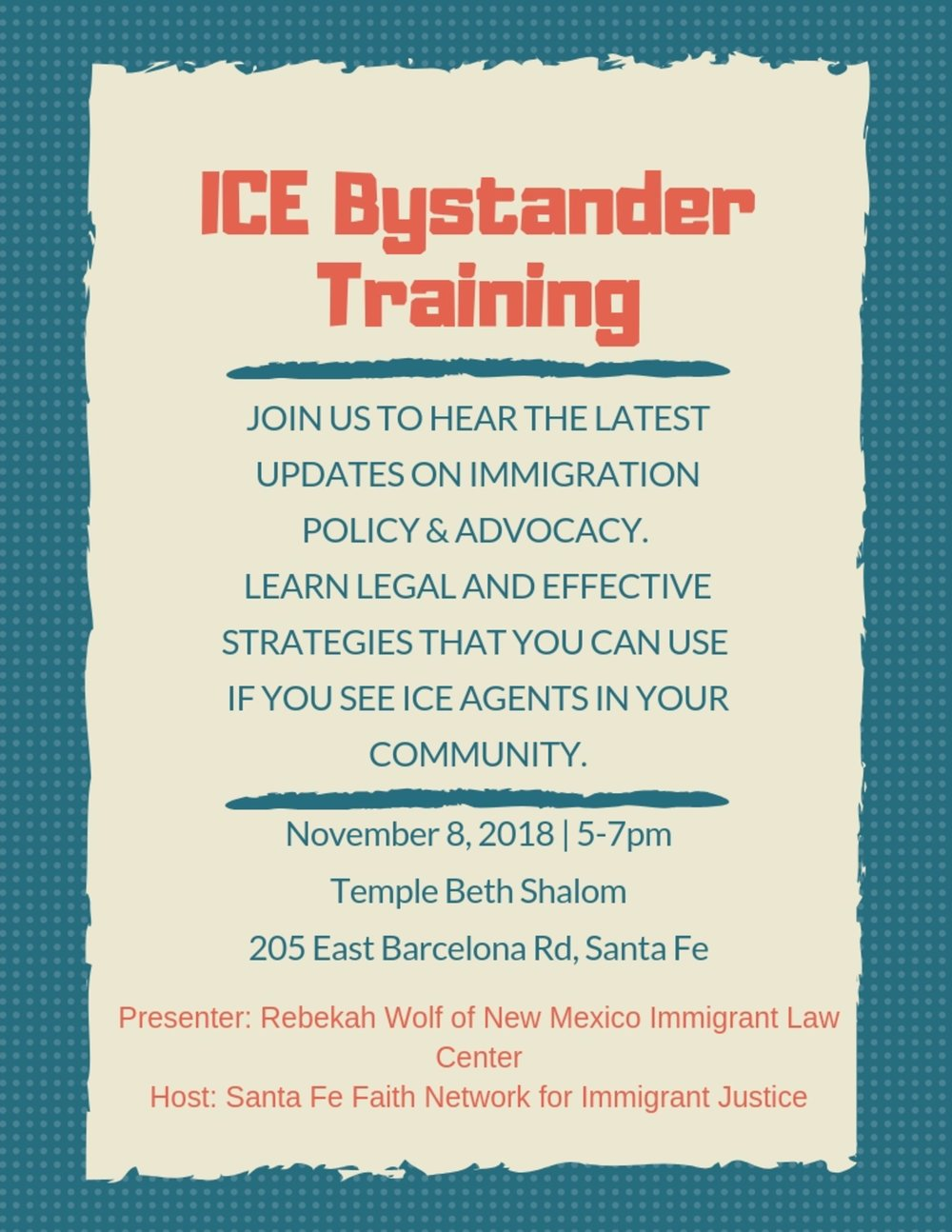 ICE Bystander Training.jpg