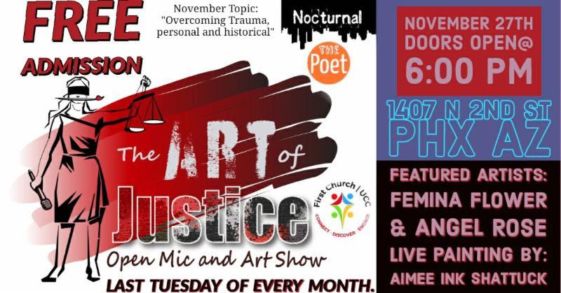art of justice november 28.jpg
