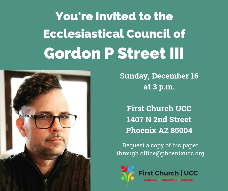 Gordon P Street III Ecclesastical Council Invitation.jpg