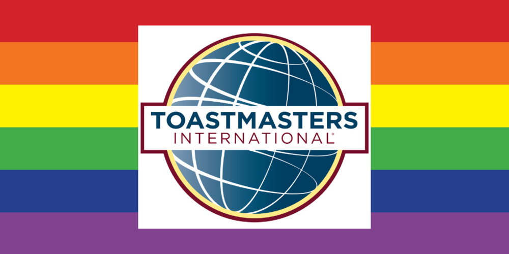diversity toastmasters TW.png