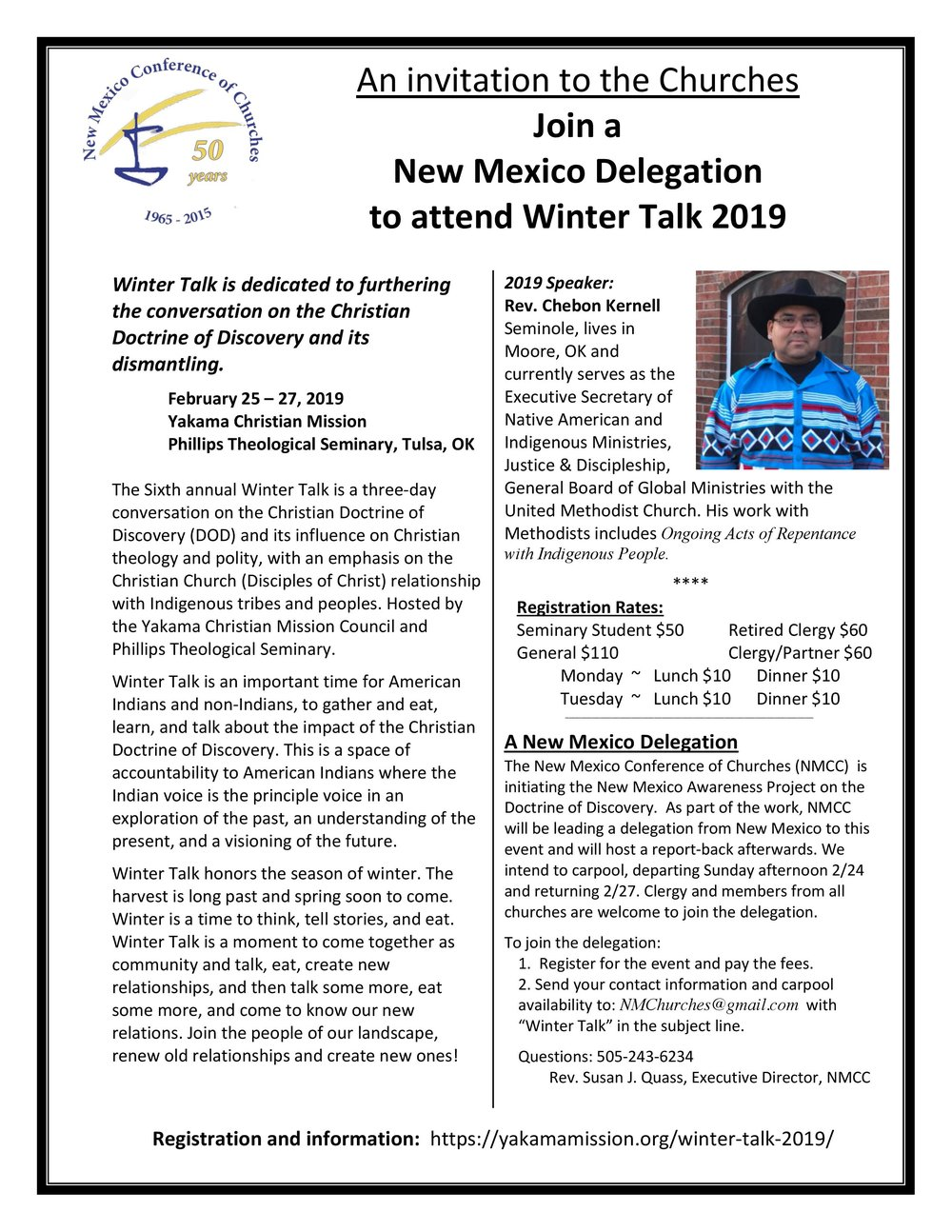 Winter Talk 2019 flyer NM delegation.jpg