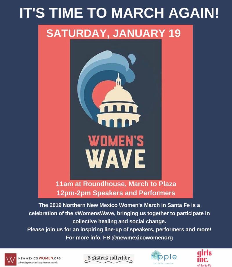 womens march 2019 NM.jpg