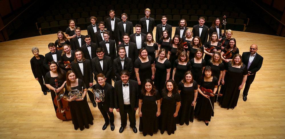 goshen college chamber choir orchestra.jpg