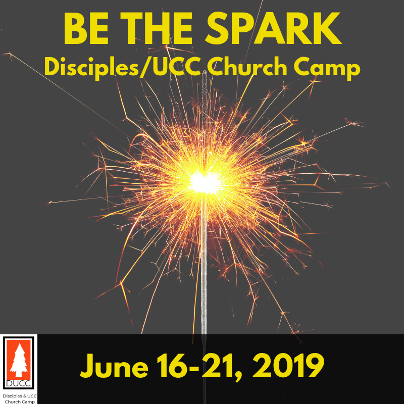 Click to read the camp brochure!