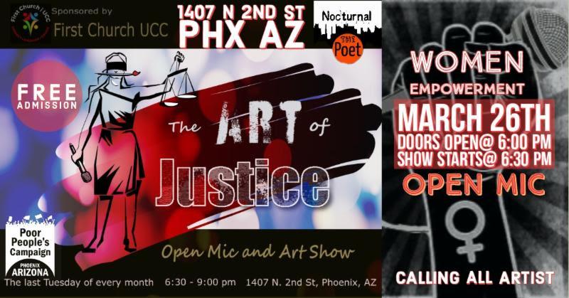art of justice open mic first church phx.jpg