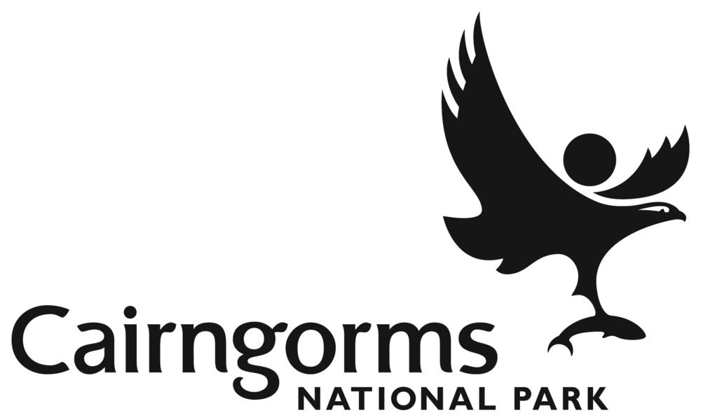 Cairngorms Brand black.jpg