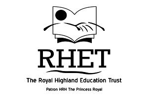 rhet-logo.jpg