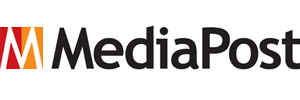 mediapostlogo.png