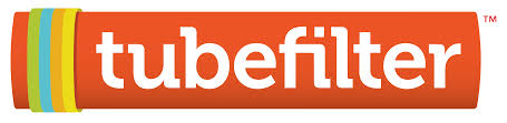 tubefilter logo.jpeg