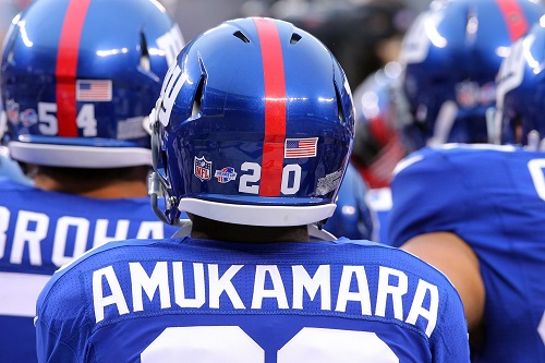 Prince-Amukamara-New-York-Giants-August-18-2013.jpg