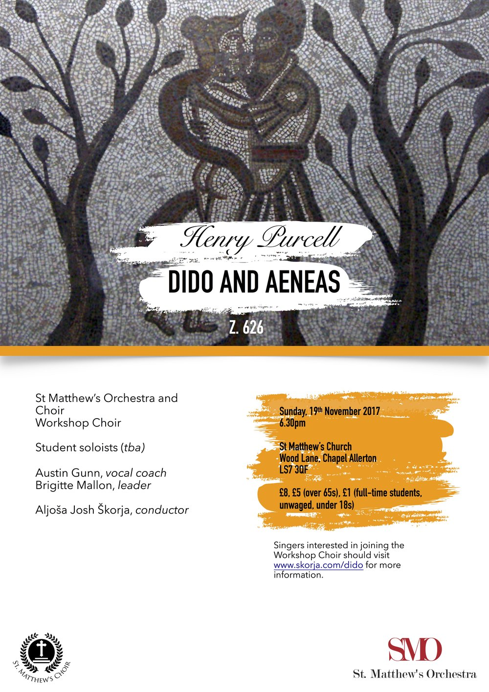 Flyer CandS Dido 2017 (JPEG).jpg