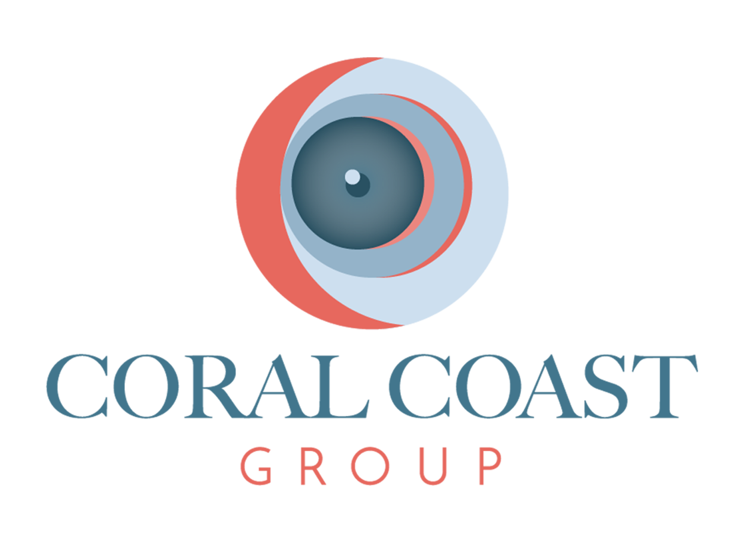 Coral Coast Group