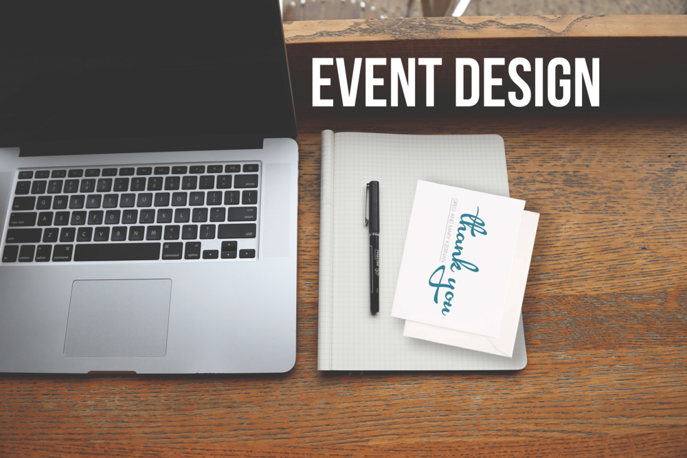 eventdesign.png