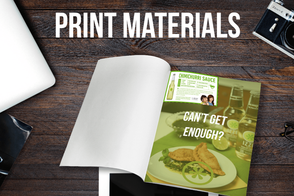 printmaterials.png