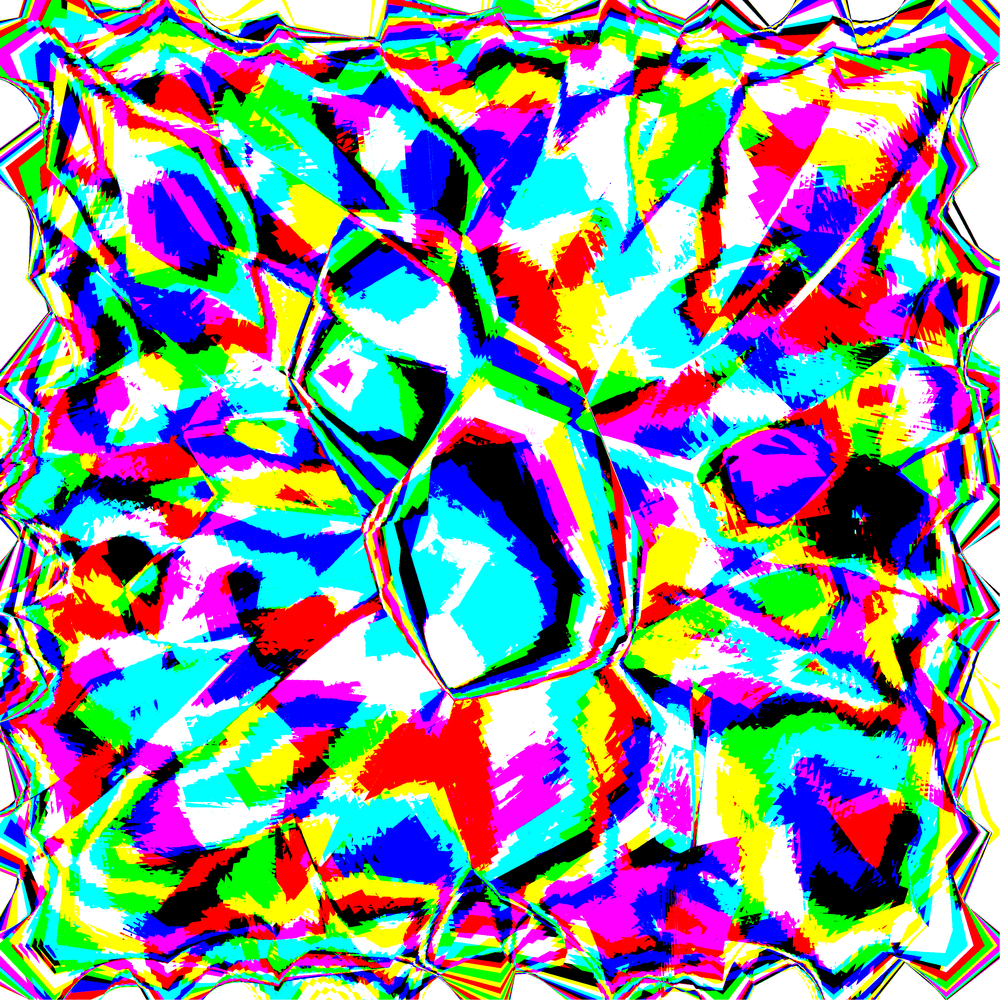 1471820542366.png
