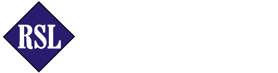 Richmond Systems Limited