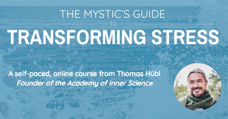 mystics guide.png
