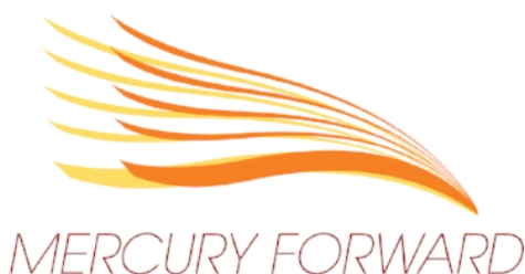 Mercury Forward logo.jpg