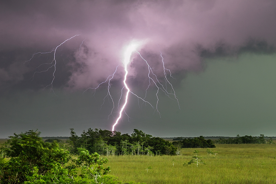 Everglades-Lightning-03.jpg