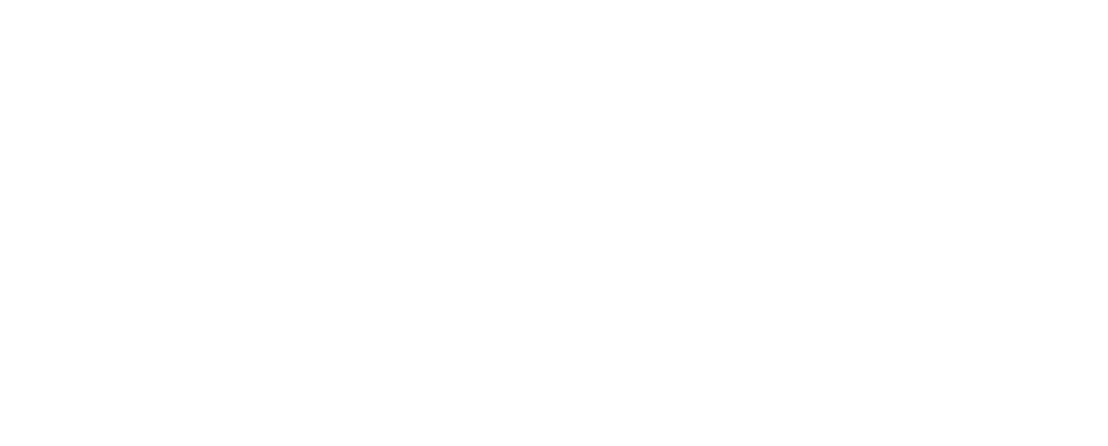 RVRM_logo_white.png