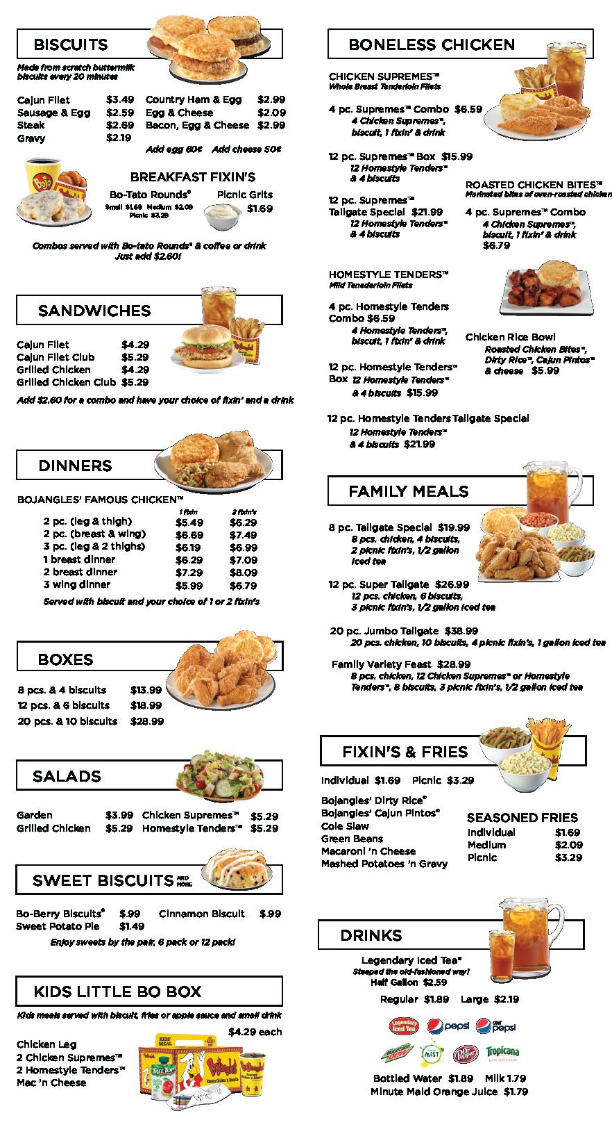 menu-web.png