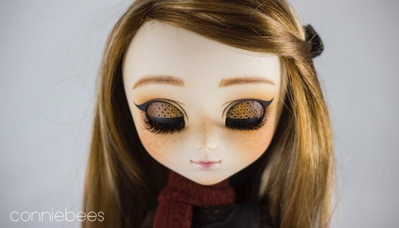 Pumpkin Spice Yummy Sweets Dolls