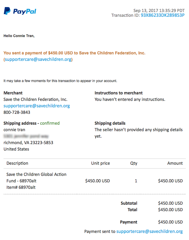 donationreceipt.png