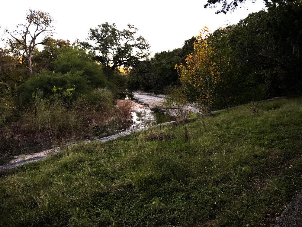 SCOUT_Shoal_Creek-IMG_286428642017.jpg