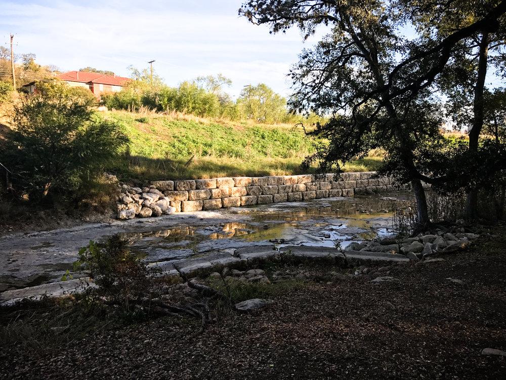 SCOUT_Shoal_Creek-IMG_571557152017.jpg