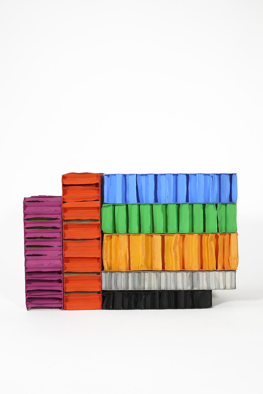 veit-colorblock3.jpg