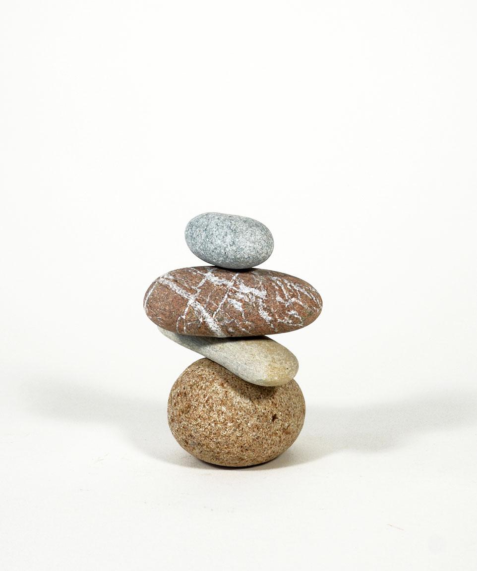 Veit-RockStack-web.jpg