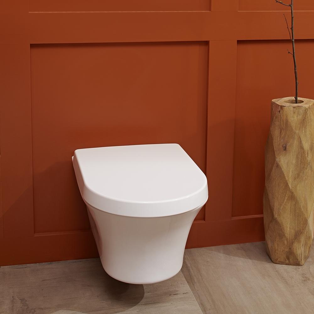 DXV_Marilyn_Toilet.jpg