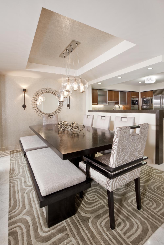 Jade Condominium, Miami