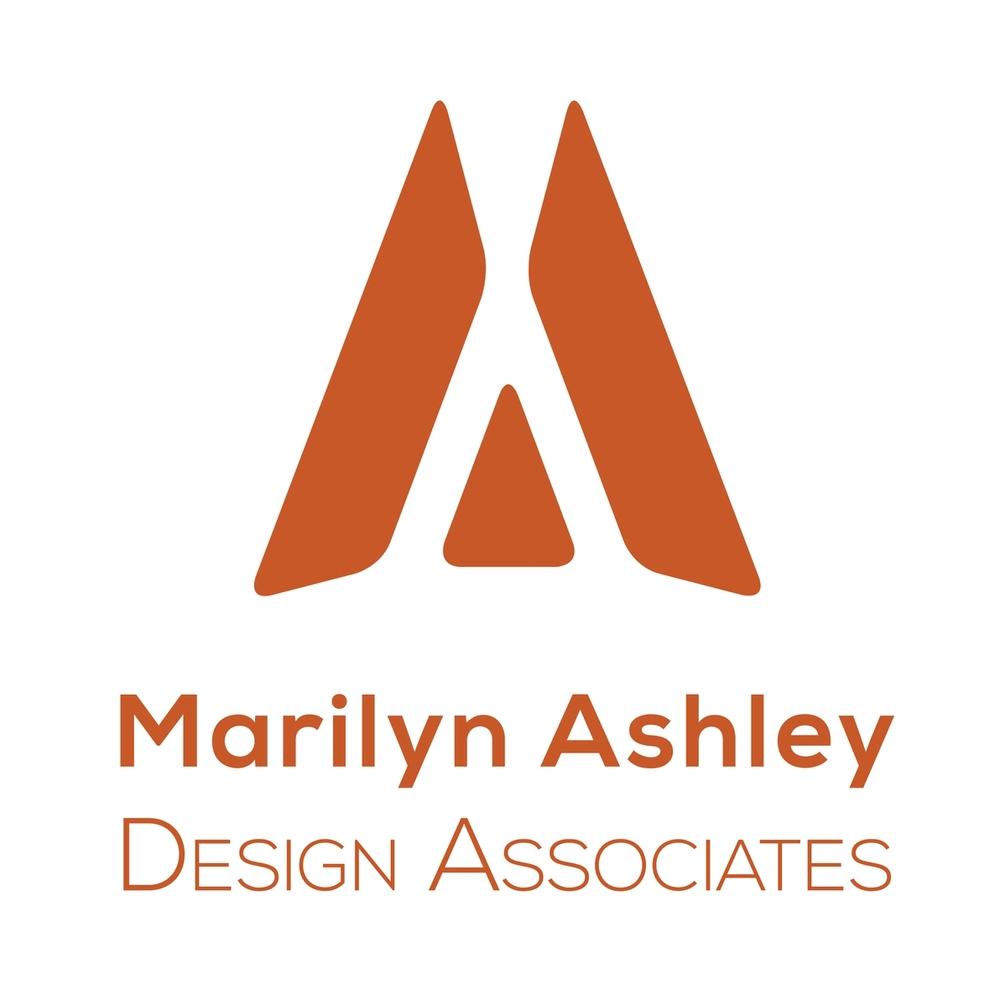 Marilyn Logo Finals_RGB-01.jpg