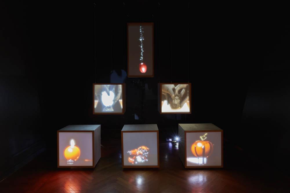 2016 MFA Exhibition View 3.jpg