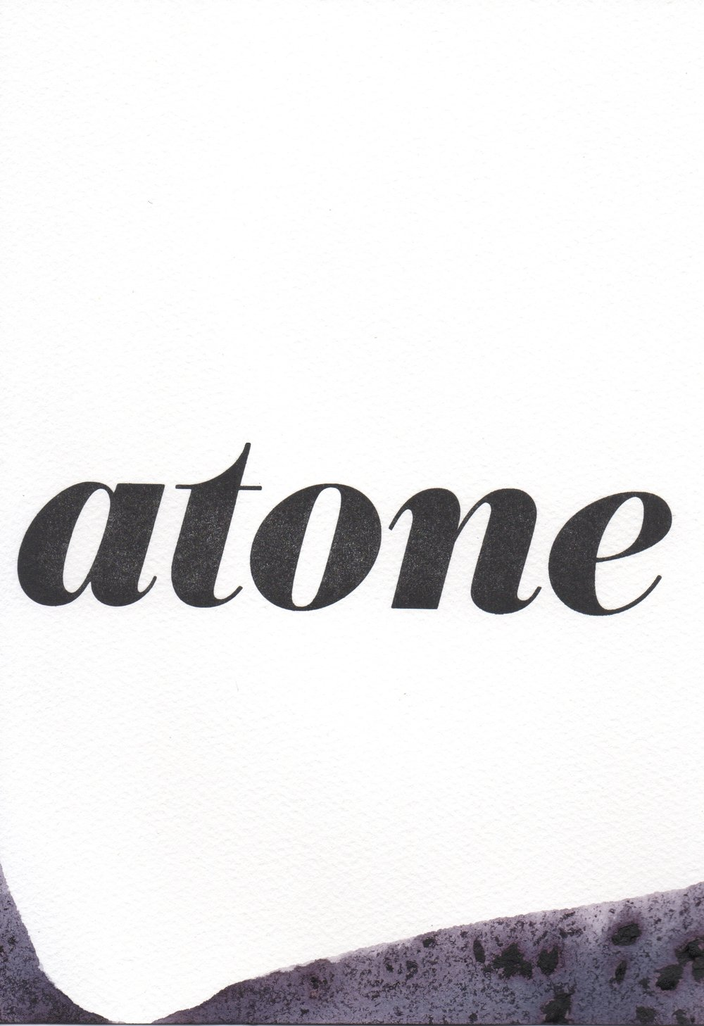 Atone_03.jpeg