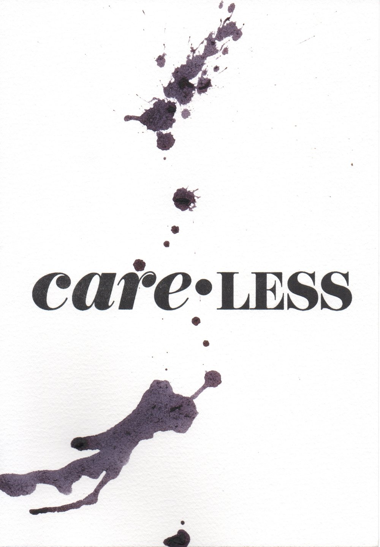 Careless_01.jpeg