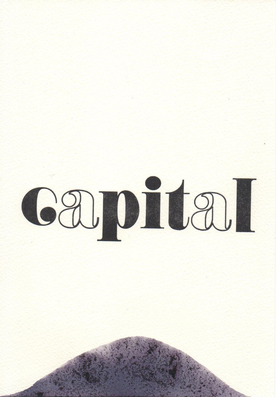 Capital_01.jpeg