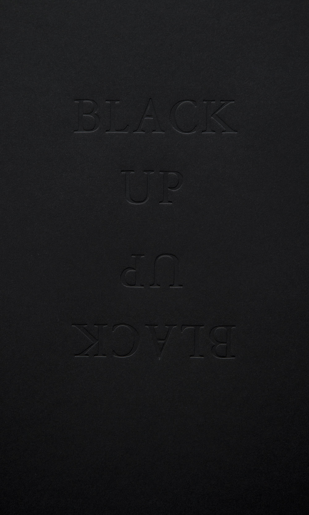 Black_Up_Detail.jpg