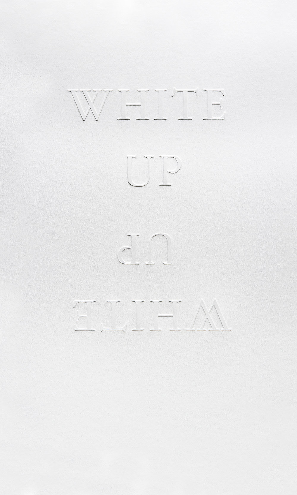 White_Up_Detail_1.jpg