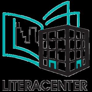 lcn-logo-300x300.jpg