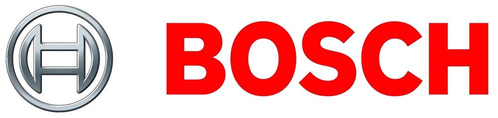 Bosch_logo-2.jpg