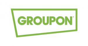 grouponlogo-300x156.jpg