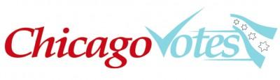 max_400_400_cv-logo.jpg