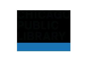 logo-cpl.jpg