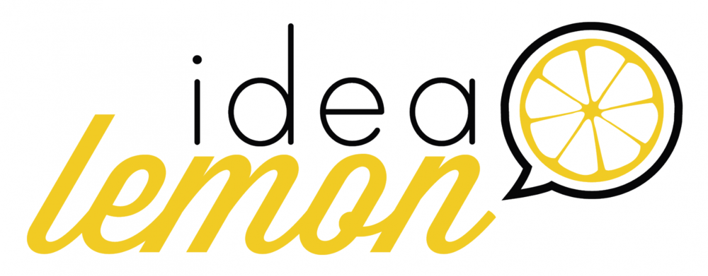 idea_lemon_logo_black_yellow_print-01.png