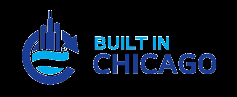 BiC-Logo-Large.png